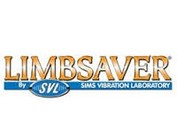 Sims Vibration Laboratoy