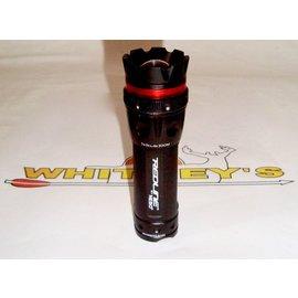 Nebo Redline 220 Lumen Flashlight Black-5610