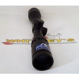 Bushnell Banner 3-9x40mm Multi X Reticale-613948