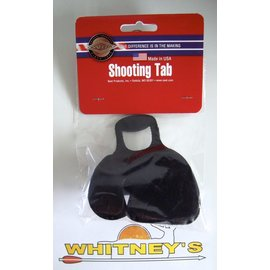 Neet Archery Products Neet Archery Products - Shooting Tab - Small Right Hand - 40000