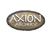 Axion Archery