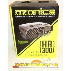 Ozonics Hunting Inc. Ozonics HR-300 Scent Elimination Device HR-300P #06095