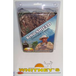 Crooked Horn Outfitters Crooked Horn's Bino-Sheild Realtree-Large-BS-96