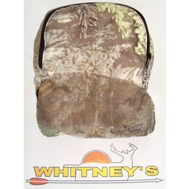 Crooked Horn Outfitters Crooked Horn's Bino-Shield- Advantage MAX 1-Large-BS-99