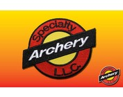 Specialty Archery, LLC