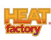 Heat Factory