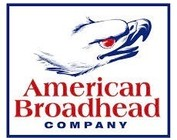 American Broadhead Co.