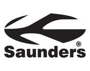 Saunders Archery