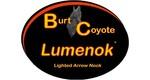 Burt Coyote Co., Inc.