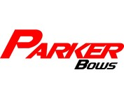 Parker Compound