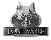 Lone Wolf Tree Stands