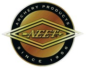 Neet Archery Products