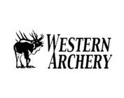 Western Recreation Ind.