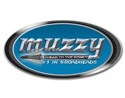 Muzzy Products