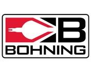Bohning Company, LTD