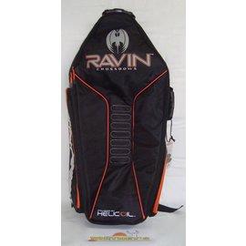 Raven Crossbows LLC RAVIN Crossbow Soft Case-R-180