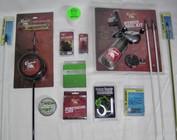 Bowfishing Equipment