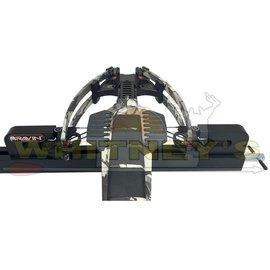 RAVIN Crossbow Bow Press - R140