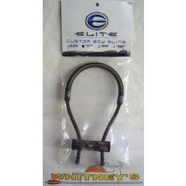 Elite Inc. Elite RealTree Xtra Sling-ELITESLINGRTXTRA