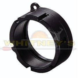 "Black Gold Inc. Black Gold 2"" Lens Kit 2x Black Only R OR L Hand"