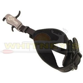 Jim Fletcher Inc. Jim Fletcher Fletchunter W/Deluxe Wrist Strap