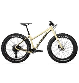 Norco Norco Sasquatch 1 Sand/Charcoal/Black 2019