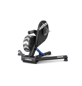 WAHOO WAHOO KICKR POWER TRAINER 2018