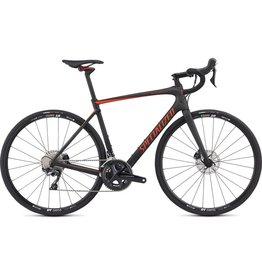 Specialized Specialized Roubaix Comp 2019
