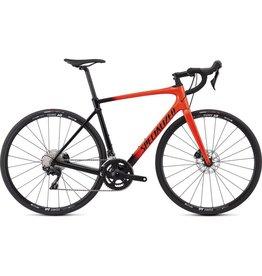 Specialized Specialized Roubaix Sport 2019