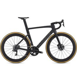 Specialized Specialized S-Works Venge 2019