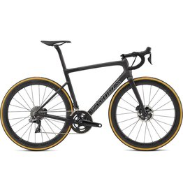 Specialized Specialized S-Works Tarmac Disc Mens 2019