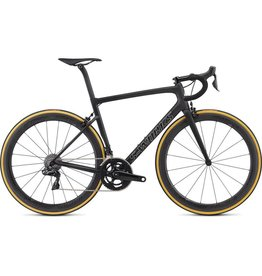 Specialized Specialized S-Works Tarmac Rim Mens 2019