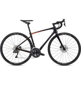 Specialized Specialized Ruby Comp Ultegra Di2 2019