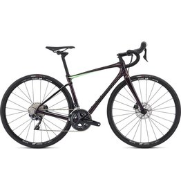 Specialized Specialized Ruby Comp 2019