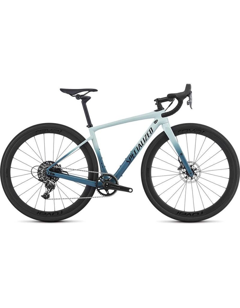 Specialized Specialized Diverge Expert X1 Women 2020