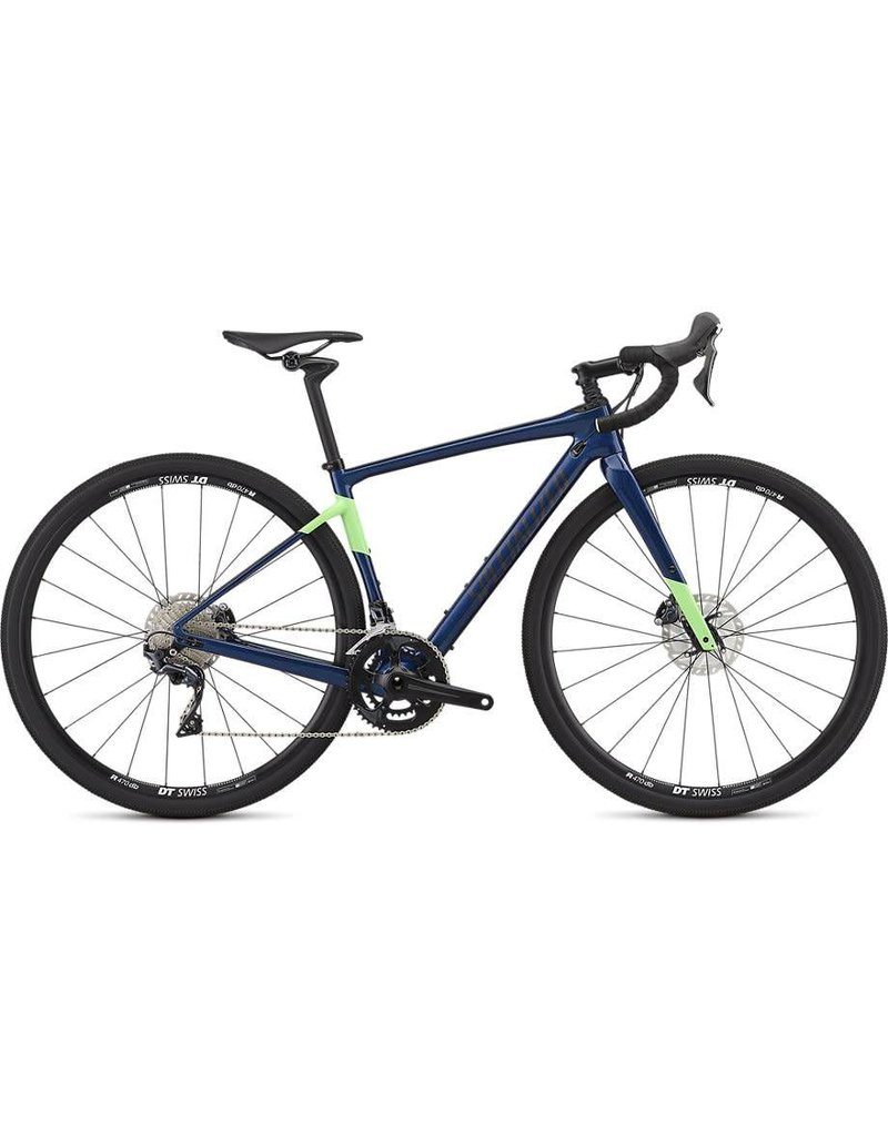 Specialized Specialized Diverge Comp Women 2020