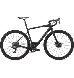 Specialized Specialized S-Works Diverge Men 2020