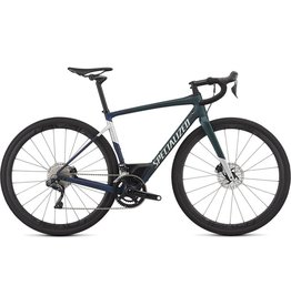 Specialized Specialized Diverge Pro Di2 Men 2020