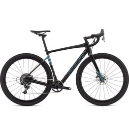 Specialized specialized Diverge Expert X1 Men 2020