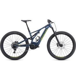 Specialized Specialized Turbo Levo Comp Men 2019