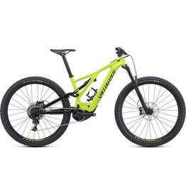 Specialized Specialized Turbo Levo Men 2019