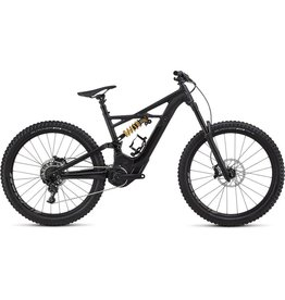 Specialized Specialized Turbo Kenevo Expert 2019