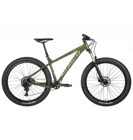 Norco Norco Fluid HT 2 Men 2019