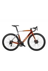 WILIER Wilier Cento10 Pro (Ultegra 8000) 2020