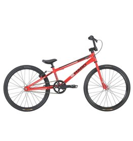 "Haro HARO ANNEX JUNIOR 18.25"" TT RED 2019"