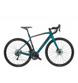 WILIER Wilier Jena Bike Ultegra 700c 2020