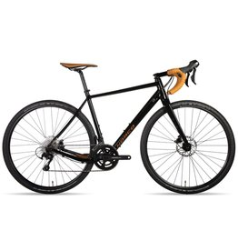 Norco Norco Search XR AL105 2019