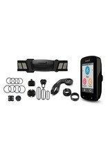 Garmin, Edge 820, Bundle, Black, 010-01626-01