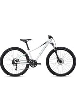 Specialized Specialized Pitch WMN Comp. 27.5 2018 Gloss Satin White/Cali Fade/Black SM