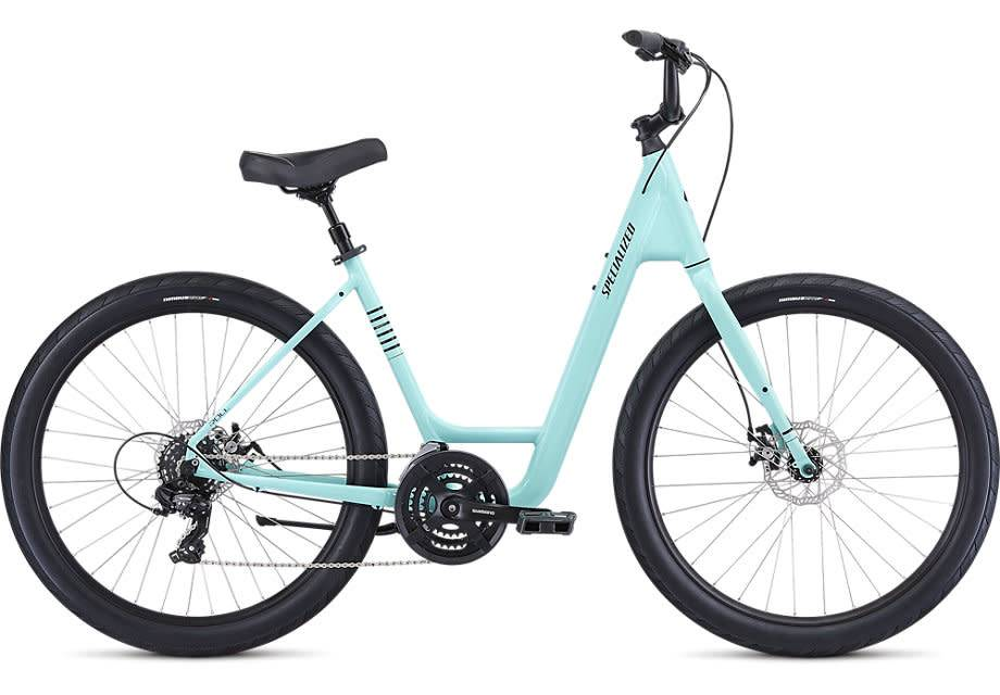 Specialized Specialized Roll Sport Low Entry 2019